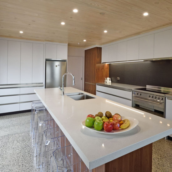 Innovative Kitchens Rotorua A Gathering Place For Friends And Family Where Memories Are Homemade And Seasoned With Love